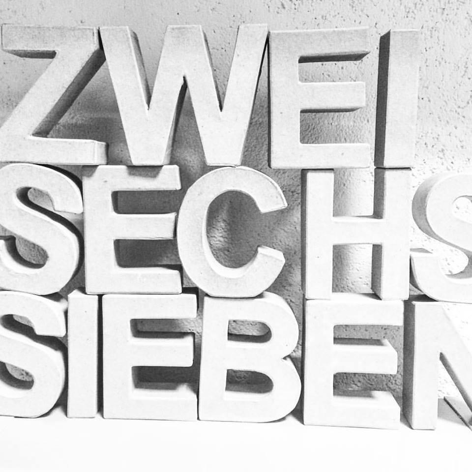 grafikdesigner berlin werbeagentur