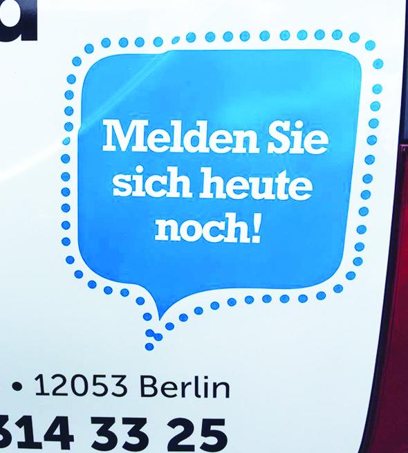 jetclean gebäudeservice Berlin